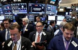Thị trường toàn cầu chao đảo vì cuộc khủng hoảng chính trị ở Italy