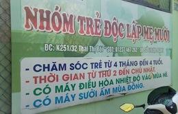 Đà Nẵng: Ngăn chặn tình trạng xâm hại, bạo hành trẻ em trong các cơ sở giáo dục mầm non