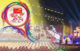 Bế mạc Festival Huế lần thứ X năm 2018