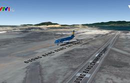 Máy bay hạ cánh nhầm đường băng: Cần làm gì để không xảy ra vụ việc tương tự?