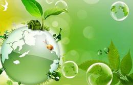Tổ chức Tháng hành động vì môi trường 2018