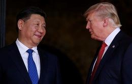 Trung Quốc - Mỹ chuẩn bị lực lượng hùng hậu trước thềm đàm phán