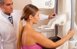 Anh thừa nhận thiếu sót trong chương trình sàng lọc ung thư vú