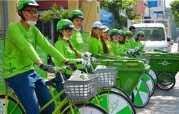 """""""Việt Nam tái chế"""" triển khai chương trình hợp tác với các trường đại học"""