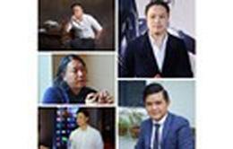 Top 5 đạo diễn làm phim kinh dị có doanh thu triệu đô ở Việt Nam