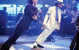 Michael Jackson thực hiện điệu nhảy nghiêng người 45 độ bất chấp trọng lực như thế nào?