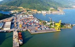 Thẩm định đầu tư dự án xây Bến cảng Liên Chiểu (Đà Nẵng)