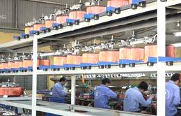 Vì sao doanh nghiệp sản xuất điện, điện tử khó tìm doanh nghiệp phụ trợ nôi địa?
