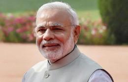 Thủ tướng Ấn Độ thăm 3 nước Đông Nam Á