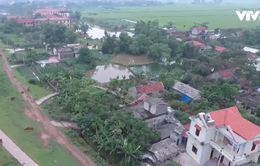 7 năm, cả nước có gần 3.300 xã đạt chuẩn nông thôn mới