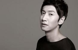 Lee Kwang Soo dính scandal đầu tiên trong sự nghiệp