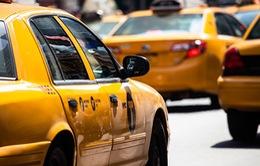 Cuộc sống khó khăn, nhiều tài xế taxi ở New York (Mỹ) tự sát