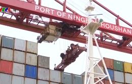 Trung Quốc phản đối chính sách thương mại của Mỹ