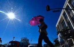 Hạn chế mức tăng nhiệt toàn cầu có thể cứu hàng triệu mạng người