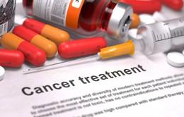 Thuốc chữa ung thư ngày càng quá đắt đỏ
