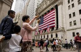 Mỹ giảm thời hạn thị thực cho công dân Trung Quốc