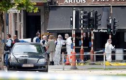 Điều tra vụ tấn công khiến 3 người thiệt mạng tại Bỉ