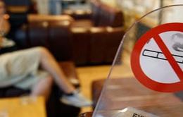 """Phú Yên tổ chức truyền thông hưởng ứng """"Ngày thế giới không thuốc lá"""""""