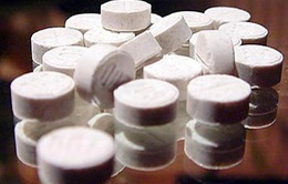 Mỹ sử dụng thuốc lắc điều trị rối loạn căng thẳng sau chấn thương cho binh sĩ