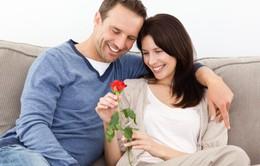 Quan hệ tình dục giúp lưu giữ tuổi thanh xuân