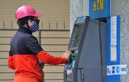 Xem xét giới hạn số lượng thẻ ATM mở cho cá nhân