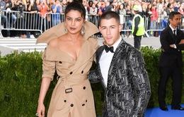 Nick Jonas và Priyanka Chopra thực sự đang hẹn hò?