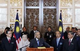 Malaysia lập quỹ để người dân chung tay giúp giảm nợ công