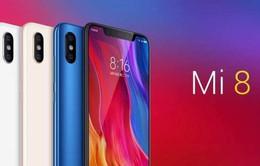 Xiaomi ra mắt liền lúc 3 smartphone: Mi 8, Mi 8 SE, và Mi 8 Explorer Edition