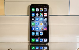 Lý do khiến thiết kế notch trên iPhone X đẹp hơn trên Android?