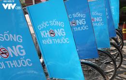 Áp thuế tối thiểu 2.000 đồng/bao thuốc lá, tỷ lệ hút thuốc tại Việt Nam sẽ giảm?