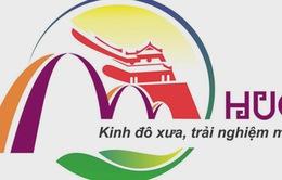 Công bố bộ nhận diện thương hiệu du lịch Thừa Thiên Huế