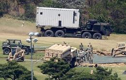 Triều Tiên đề nghị dỡ bỏ trừng phạt, rút THAAD khỏi Hàn Quốc