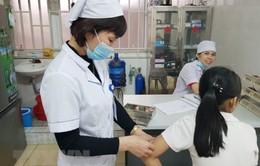 Thiếu vaccine phòng dại, cơ sở y tế ở ĐBSCL tìm kiếm giải pháp tạm thời