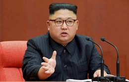 Triều Tiên khẳng định cam kết phi hạt nhân hóa