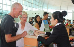 Miễn thị thực - Chính sách góp phần tăng trưởng đáng kể cho du lịch Việt