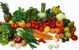 Chế độ dinh dưỡng cho người rối loạn mỡ máu
