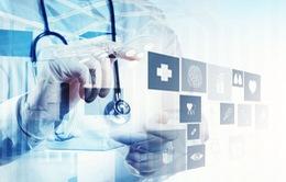 Chính phủ Hàn Quốc công bố đầu tư dài hạn vào các ứng dụng công nghệ trong lĩnh vực y tế