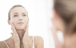 Làm theo cách này để có làn da mềm sạch trong mùa hè