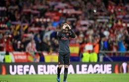Nỗi đau của bóng đá Anh tại các Cúp Châu Âu