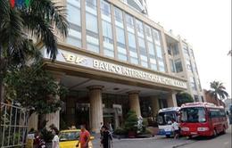Khánh Hòa: Nhiều cơ sở lưu trú không đủ điều kiện nhưng vẫn hoạt động