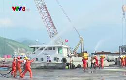 Thừa Thiên Huế phát động Tháng An toàn vệ sinh lao động