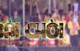 Câu lạc bộ nữ hát bài chòi Tuy Phước, Bình Định