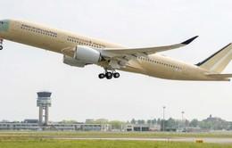 Singapore sắp ra mắt chuyến bay dài nhất thế giới