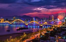 Đà Nẵng - Điểm đến an toàn của du khách
