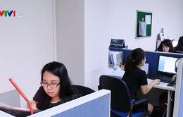 Bộ Công Thương tiếp tục cắt giảm 54 điều kiện kinh doanh