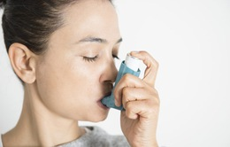 Người viêm mũi dị ứng, hen suyễn có nhiều rủi ro bị rối loạn tâm thần