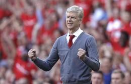 VIDEO HIGHLIGHTS: Arsenal 5-0 Burnley