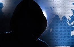 Singapore cảnh báo hiện tượng lừa đảo qua mạng