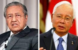 Bầu cử Malaysia: Chân dung 2 ứng cử viên Thủ tướng
