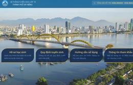 Đà Nẵng: Triển khai phần mềm tuyển sinh trực tuyến vào lớp 10 Trung học Phổ thông